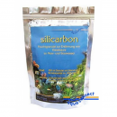 Aquaconnect Silicarbon 400 g