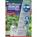 Dennerle CO2 Pflanzen-Dünge-Set Space 600