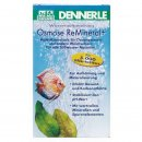 Dennerle Osmose ReMineral+  250g