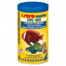 Sera Marin GVG-Mix 1000 ml