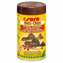 Sera Wels-Chips Nature 100 ml