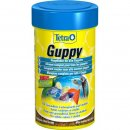 Tetra Guppyfood 100ml