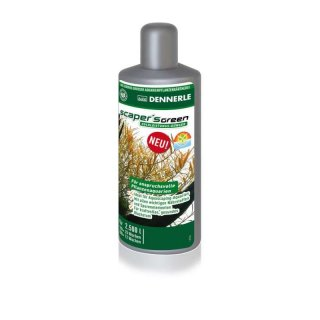 Dennerle Scaper`s Green, 250ml