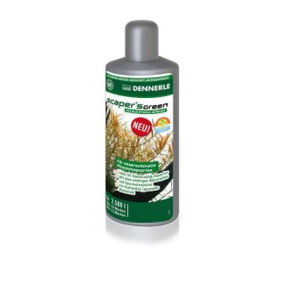 Dennerle Scaper`s Green, 500ml