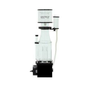 Grotech PS ? 100 intern with DC-Pump AP-300 7,2W