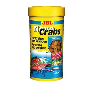 JBL NovoCrabs 100ml D/GB