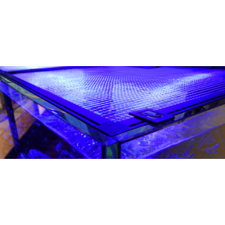 Red Sea Tank Net Screen 90cm (incl. 1 Universal cut out)