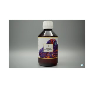 Breeders Best Supplement Iod 250ml